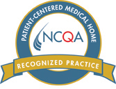 NCQA Recognized Practice Raleigh NC