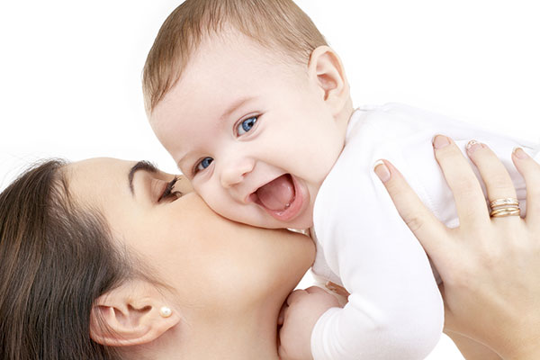 Breast Feeding Myths Raleigh NC
